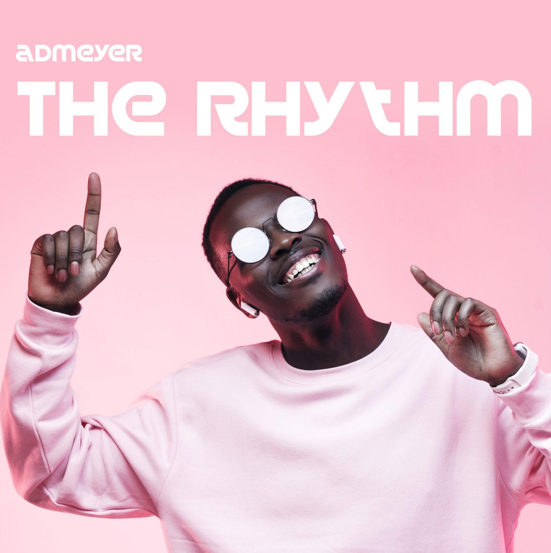 the rhythm song soul gospel