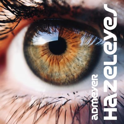 Hazel eyes lovesong